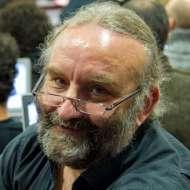 Thierry Viéville